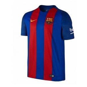 nike-fc-barcelona-supporters-tee-home-kids-f481-t-shirt-top-kurzarm-heimshirt-barca-primera-division-kinder-777020.jpg