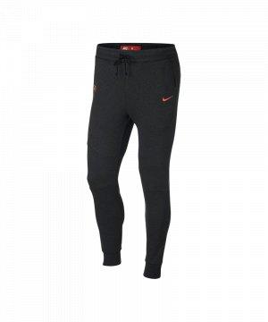 nike-fc-barcelona-tech-fleece-hose-lang-f036-fc-barcelona-spanien-hose-jogginghose-trainingshose-aa1935.jpg