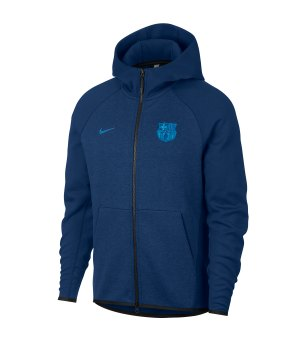 nike-fc-barcelona-tech-fleece-kapuzenjacke-f423-replicas-jacken-international-ah5199.jpg