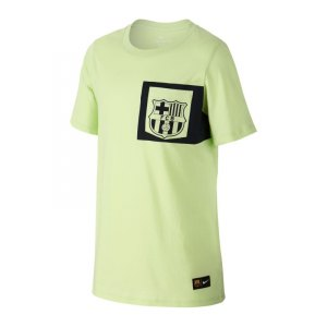 nike-fc-barcelona-tee-t-shirt-crest-kids-gelb-f344-kurzarm-shortsleeve-fanshirt-primera-division-barca-kinder-874726.jpg