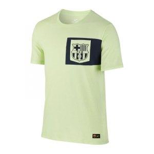 nike-fc-barcelona-tee-t-shirt-gelb-f344-kurzarmtop-shortsleeve-fanshirt-fanshop-primera-division-barca-men-herren-832658.jpg