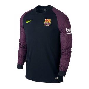 nike-fc-barcelona-torwarttrikot-2016-2017-f011-torhueter-goalkeeper-jersey-barca-primera-division-men-herren-776838.jpg