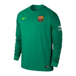 nike-fc-barcelona-torwarttrikot-2016-2017-f328-torhueter-goalkeeper-jersey-barca-primera-division-men-herren-776838.jpg
