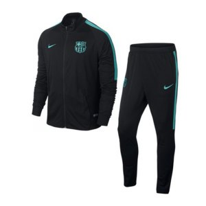 nike-fc-barcelona-track-suit-squad-anzug-f014-fanartikel-zweiteiler-spanien-meister-messi-men-herren-808947.jpg