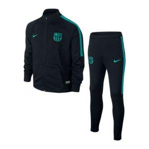 nike-fc-barcelona-track-suit-squad-anzug-kids-f014-fanartikel-spanien-meister-messi-810058.jpg