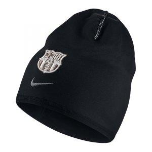 nike-fc-barcelona-training-beanie-crested-f010-schwarz-fanartikel-fanshop-muetze-cap-spanien-805304.jpg