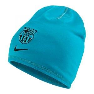 nike-fc-barcelona-training-beanie-crested-f389-gruen-fanartikel-fanshop-muetze-cap-spanien-805304.jpg