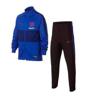 nike-fc-barcelona-trainingsanzug-blau-f402-replicas-anzuege-international-ao6746.jpg