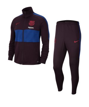 nike-fc-barcelona-trainingsanzug-kids-pink-f662-replicas-anzuege-international-aq0781.jpg