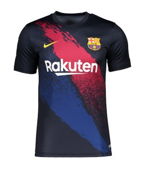 nike-fc-barcelona-trainingsshirt-blau-f452-replicas-t-shirts-international-ao7530.jpg