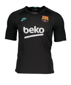 nike-fc-barcelona-trainingsshirt-grau-f070-replicas-sweatshirts-international-ao5139.jpg