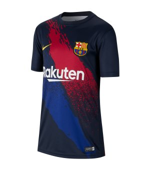 nike-fc-barcelona-trainingsshirt-kids-blau-f452-replicas-t-shirts-international-ao7757.jpg
