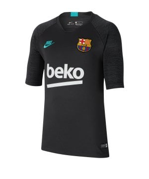 nike-fc-barcelona-trainingsshirt-kids-f070-replicas-sweatshirts-international-ao6441.jpg