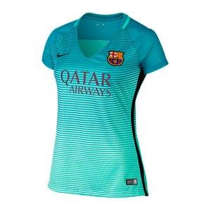 nike-fc-barcelona-trikot-3rd-damen-2016-17-f390-auswaertstrikot-frauen-woman-replica-fankollektion-fanausstattung-777106.jpg