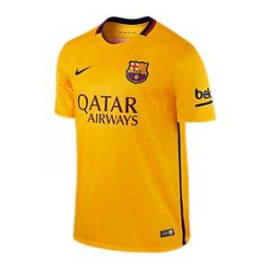 nike-fc-barcelona-trikot-away-auswaertstrikot-triple-jersey-spanien-messi-2015-2016-f740-658785.jpg