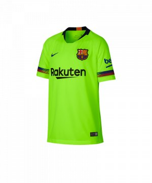 nike-fc-barcelona-trikot-away-kids-2018-2019-f703-replicas-trikots-international-textilien-919236.jpg