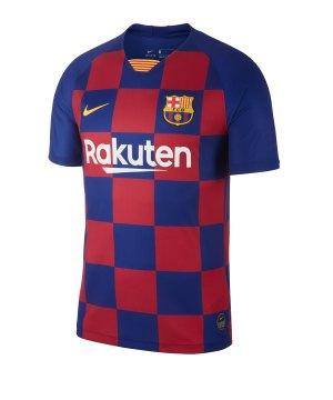 nike-fc-barcelona-trikot-home-2019-2020-f455-replicas-trikots-international-aj5532.jpg