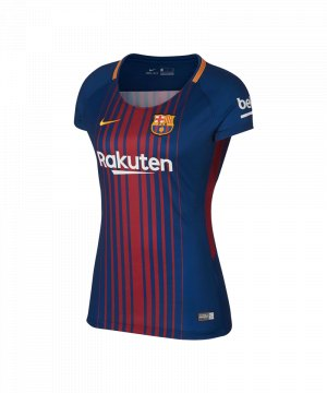 nike-fc-barcelona-trikot-home-damen-17-18-f456-fanshop-fanartikel-replica-heimtrikot-damentrikot-847226.jpg