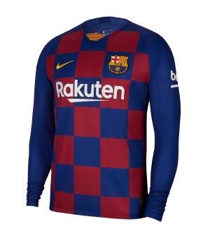 Räumungspreise 100% Qualitätsgarantie Original kaufen Barca Fan Shop | FC Barcelona Trikot 2019/20 günstig kaufen ...