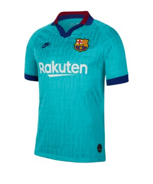 Barca Fan Shop | FC Barcelona Trikot 201920 günstig kaufen