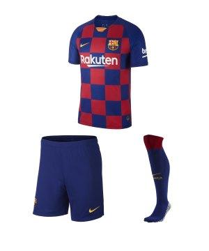 nike-fc-barcelona-trikotset-home-2019-2020-baul-rot-fanshop-blaugrana-aj5801-flock-set.jpg