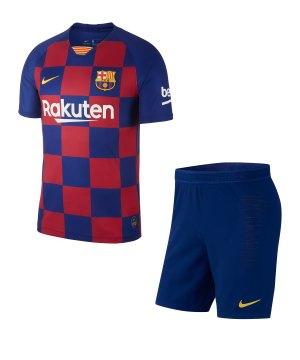 nike-fc-barcelona-trikotset2-home-19-20-blau-replicas-trikotset2-international.jpg