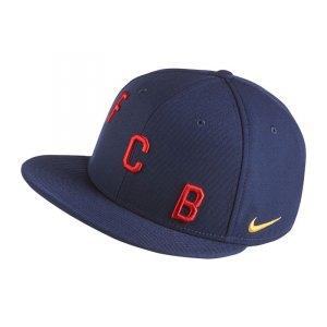 nike-fc-barcelona-true-squad-cap-blau-f421-kappe-muetze-kopfbedeckung-fan-shop-842411.jpg