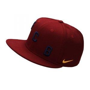 nike-fc-barcelona-true-squad-cap-rot-f677-kappe-muetze-kopfbedeckung-fan-shop-842411.jpg