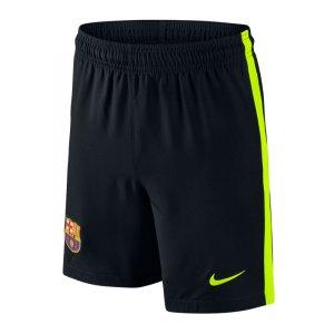 nike-fc-barcelona-tw-short-kids-2016-2017-f010-torhueter-goalkeeper-torwartshort-hose-kurz-barca-fanshop-kinder-777018.jpg