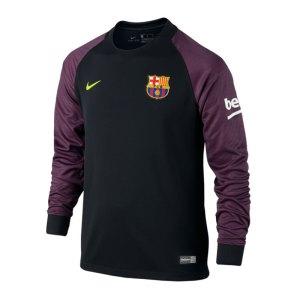nike-fc-barcelona-tw-trikot-kids-2016-2017-f011-torhueter-goalkeeper-jersey-barca-primera-division-kinder-777027.jpg