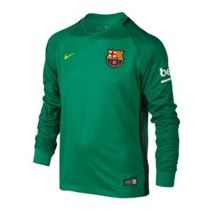 nike-fc-barcelona-tw-trikot-kids-2016-2017-f328-torhueter-goalkeeper-jersey-barca-primera-division-kinder-777027.jpg