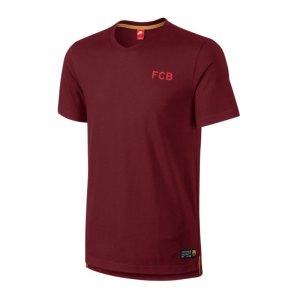 nike-fc-barcelona-v-neck-cvrt-top-t-shirt-kurzarmshirt-primera-division-barca-fanshirt-men-herren-rot-f677-669696.jpg