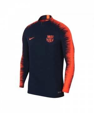 nike-fc-barcelona-vapor-knit-drill-top-blau-f452-943165.jpg