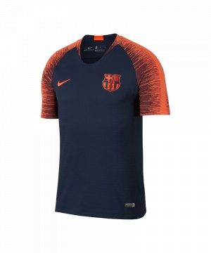 nike-fc-barcelona-vapor-knit-strike-t-shirt-f452-943168.jpg