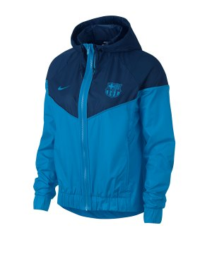 nike-fc-barcelona-windrunner-jacke-damen-blau-f482-replicas-jacken-international-892013.jpg