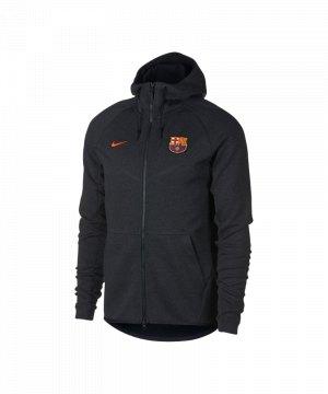 nike-fc-barcelona-windrunner-jacket-jacke-f036-fan-fussball-spieler-mannschaft-verein-stolz-aa1929.jpg