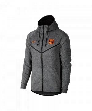 nike-fc-barcelona-windrunner-jacket-jacke-f095-fan-fussball-spieler-mannschaft-verein-stolz-aa1929.jpg
