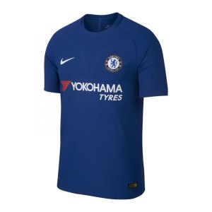 nike-fc-chelsea-london-aut--trikot-home-17-18-f496-fanshop-fussball-jersey-blues-stanford-bridge-heimtrikot-905518.jpg