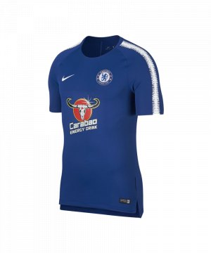 nike-fc-chelsea-london-breathe-squad-t-shirt-f496-blues-fanartikel-fanbekleidung-stamford-bridge-919957.jpg