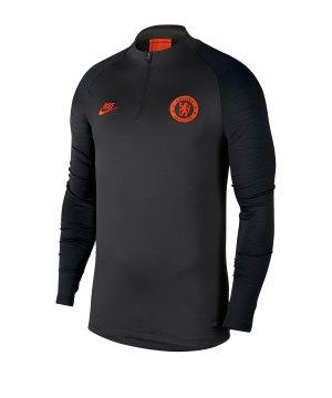 nike-fc-chelsea-london-dry-drill-top-langarm-f060-replicas-sweatshirts-international-ao5177.jpg