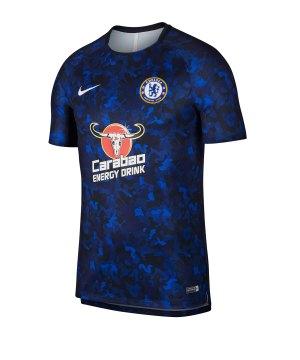 nike-fc-chelsea-london-dry-squad-t-shirt-f440-replicas-t-shirts-international-919937.jpg