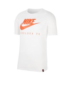 nike-fc-chelsea-london-dry-tee-t-shirt-weiss-f100-replicas-t-shirts-international-bq9395.jpg