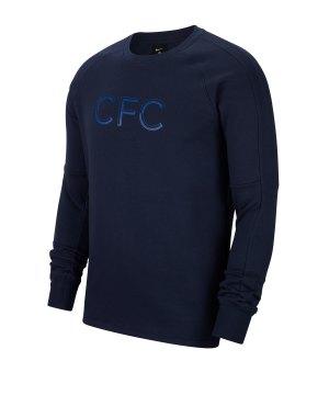 nike-fc-chelsea-london-fleece-crew-sweatshirt-f451-replicas-sweatshirts-international-bq6502.jpg