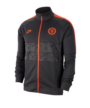nike-fc-chelsea-london-i96-jacket-jacke-cl-f060-replicas-jacken-international-bv2605.jpg