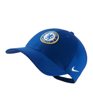 nike-fc-chelsea-london-l91-cap-kappe-blau-f495-replicas-zubehoer-international-bv6417.jpg
