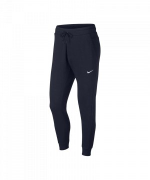 nike-fc-chelsea-london-optic-jogger-blau-f451-replicas-pants-international-textilien-919571.jpg