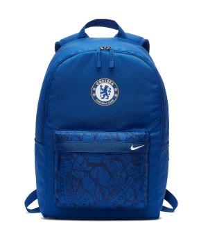 nike-fc-chelsea-london-rucksack-f495-replicas-zubehoer-international-ba5933.jpg