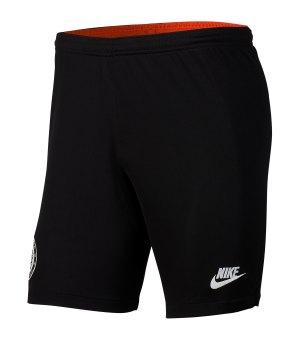 nike-fc-chelsea-london-short-3rd-19-20-f010-replicas-shorts-international-cd7706.jpg