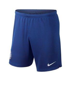 FC Chelsea Trikot 201920 | Shorts | Stutzen | Heimtrikot
