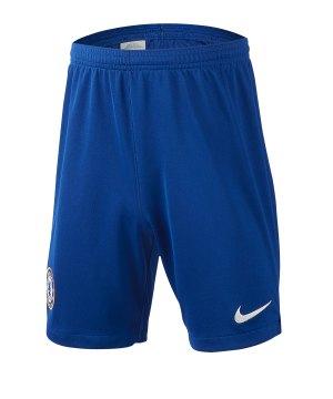 nike-fc-chelsea-london-short-home-kids-19-20-f494-replicas-shorts-international-ao1941.jpg